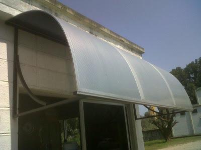 Img00097 20101005 1325 polysolution for Perfiles aluminio para toldos correderos