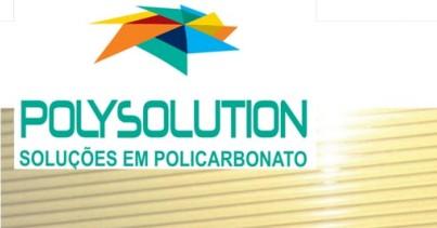 chapa-de-policarbonato-alveolar-infra-red-heat-bloc-ouro-multilux-polysolution