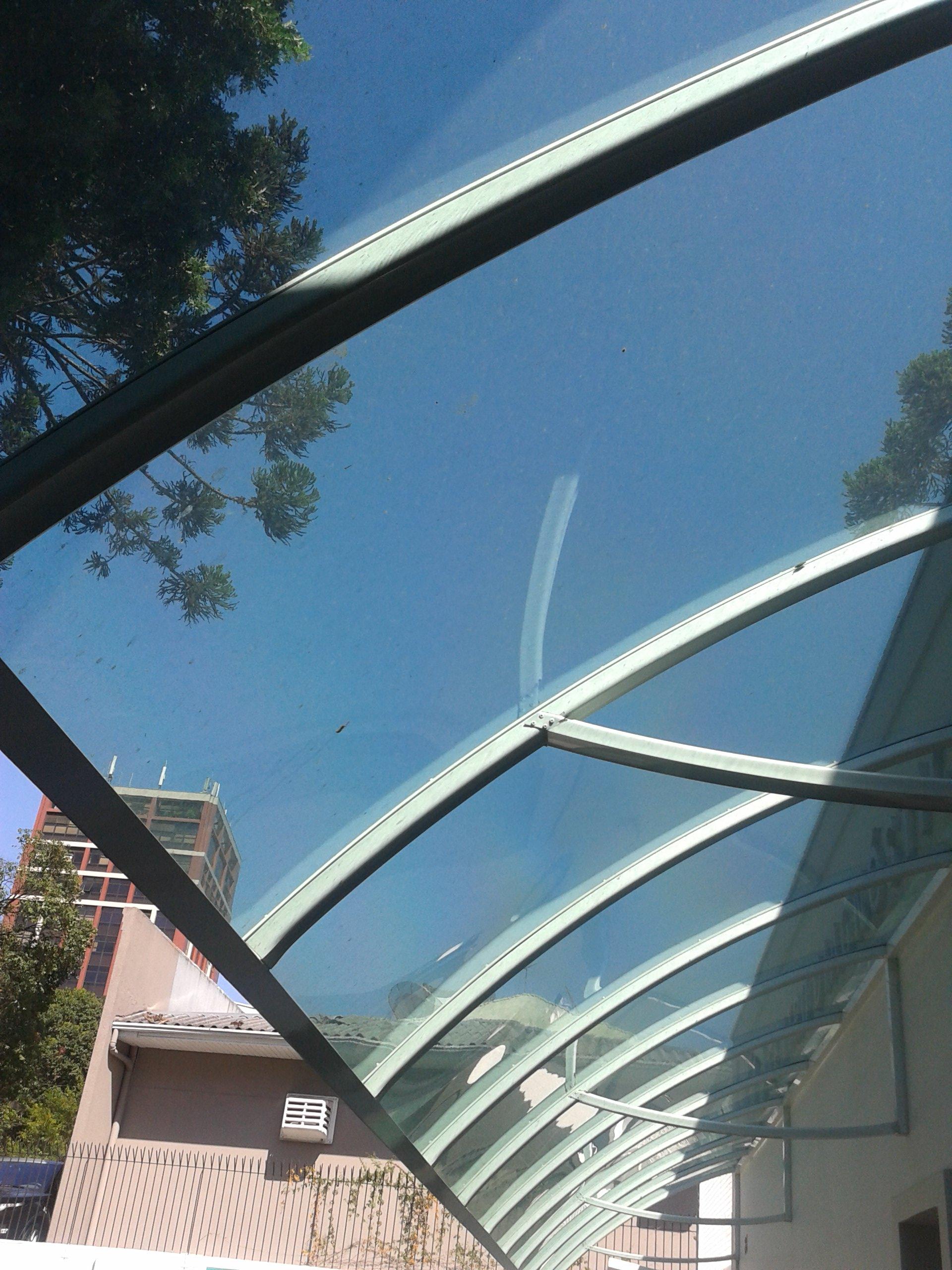 Chapas de policarbonato transparente polysolution - Placa de policarbonato precio ...