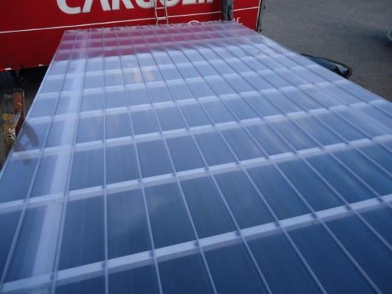 Click Cristal - Polysolution