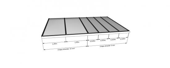 especificacao-tecnica-do-espacamento-da-chapa-alveolar-de-6mm-e-10-mm-polysolution