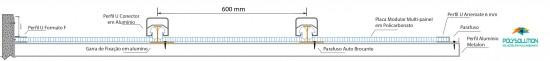 multipainel_perfil_conector_alumínio