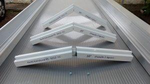 http://www.polysolution.com.br/v_2016/wp-content/uploads/2011/10/perfil-de-aluminio-cunha-e-cantoneira-PC5512-CC-polysolution-2.jpg