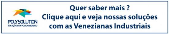 soluções_venezianas