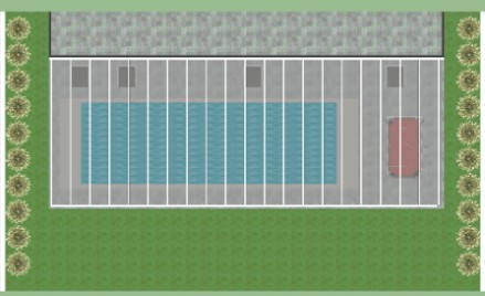 Dados de Contato através de Formulário do Site Nome: wanderson Alves Magnabosco Tameirão Email: wanderson.a.m.t@gmail.com Telefone: 34984075064 Cidade: Sacramento Estado: mg Comentário: gostaria de orçamento referente um video de faça voce mesmo DIY - Como Instalar Cobertura de Policarbonato Fixa Alveolar Cristal 10 mm - Lavanderia Parte II https://www.youtube.com/watch?v=mi45skA2Lgs quero cobrir uma area de 4,5m por 10m aproximadamente