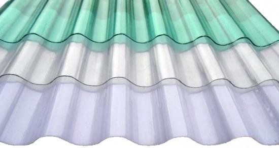 -Folha-ondulada-do-policarbonato-para-a-ilumina-o-3