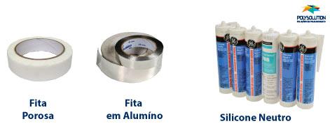 acessórios_fitaecola