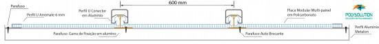 multipainel_perfil_conector_policarbonato