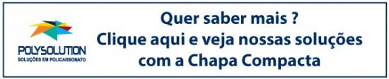 soluções_chapacompacta
