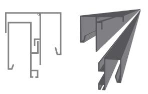 perfis-de-união-skylight