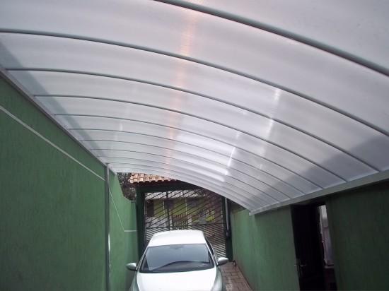 Skylight click Branco leitoso - Comparação caracteristicas Perfil Viga-calha PC 4411 e Perfil viga-calha PC 4411 em Aluminio 3 e 4 polegadas - Polysolution
