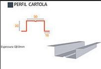 Abrigo de Carro com Telhas de Policarbonato click e com Estrutura metálica steel frame toda com parafusos e facil de encaixar e montar -sistema leve e barato