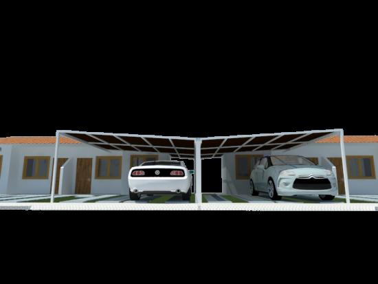 Click condominio - Imag 10 - Cópia