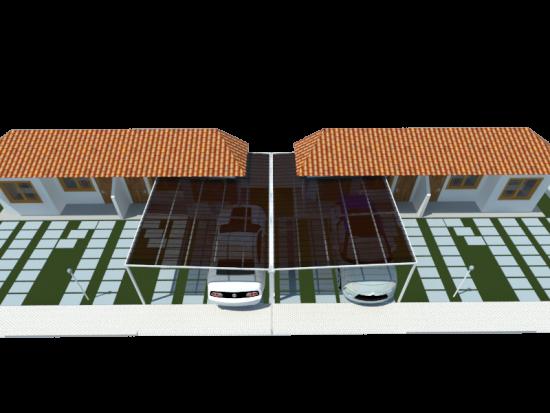 Click condominio - Imag 11