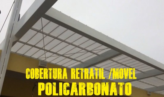 click-retratil-infra-red-heat-bloc-ouro-polysolution