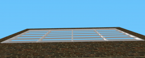 Veneziana industrial Vent-Poly Polysolution