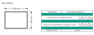 Perfil-de-Aluminio-50-x-38-mm-PC3850-Polysolution
