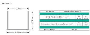 Perfil-de-Aluminio-SUPORTE-PC-1001-Polysolution